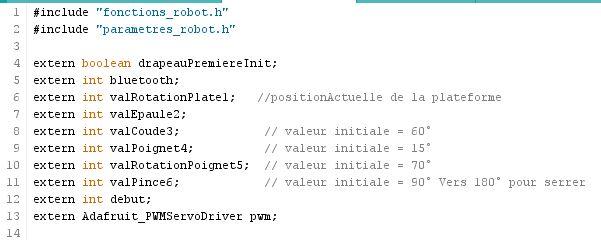 Robot Brasgillesfonctions ccp.jpg