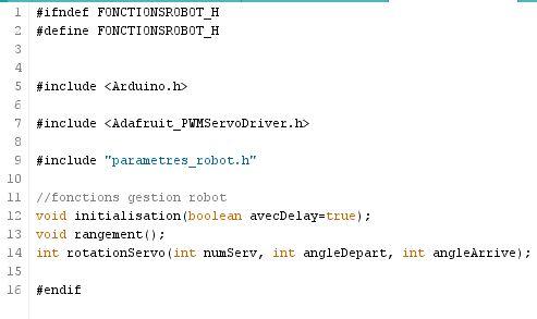 Robot Brasgillesfonctions h.jpg