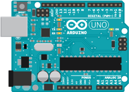 Arduino uno download bootloader