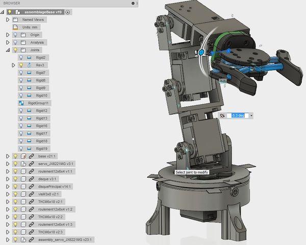 BRE fusionCapture v1CompleteGarde.jpg