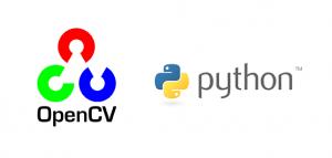 opencv-python