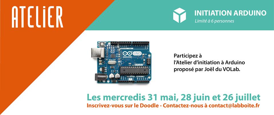 www.labboite.fr